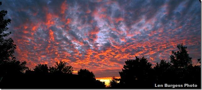 SunsetStitch_3248