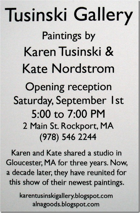 TUSINSKI_NORDSTROM_BACK SHOW CARD_SEPT.1