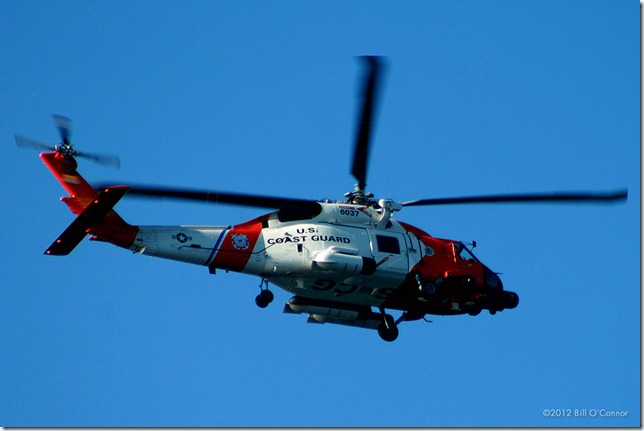 USCG_Helicopter