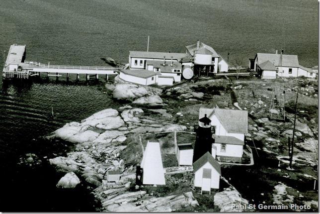 009 cg aerial 1950 2