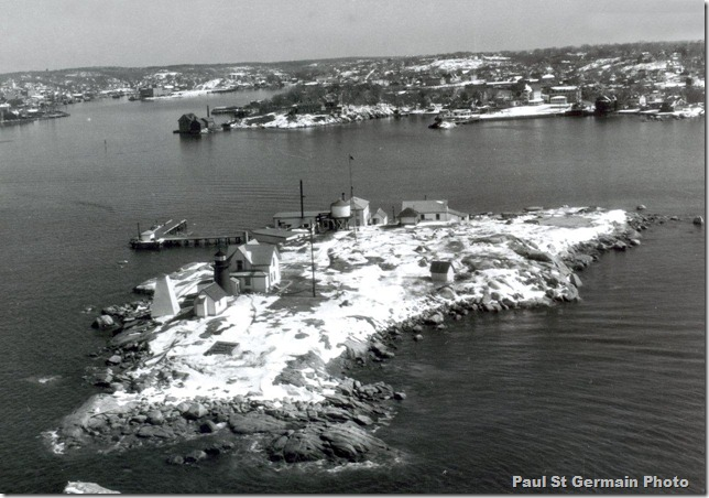 010 cg aerial 1950
