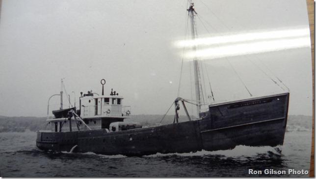 DSC07534
