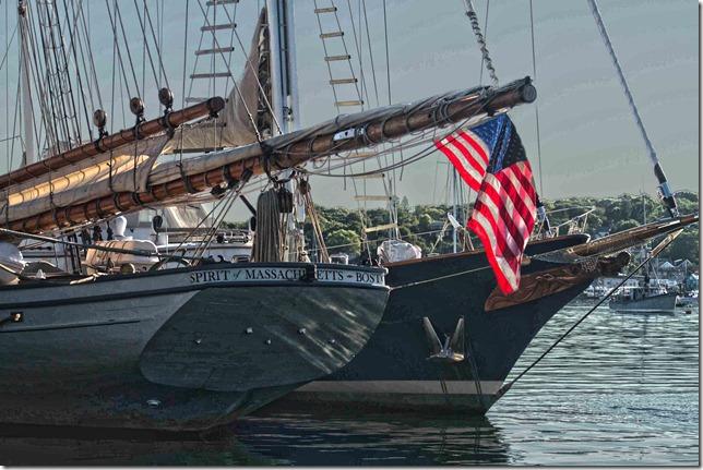 Harbor5HDR