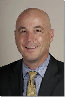 Kevin Norton