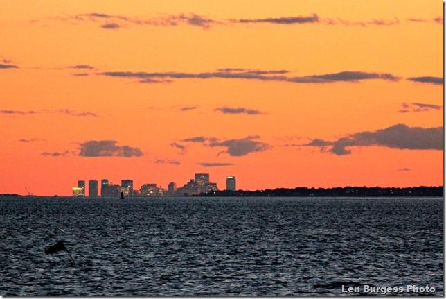 SunsetBoston_3365