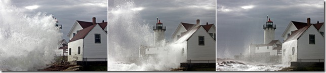 all)Storm10-30-12E.Light_4743