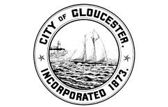 Breaking News – Good Morning Gloucester