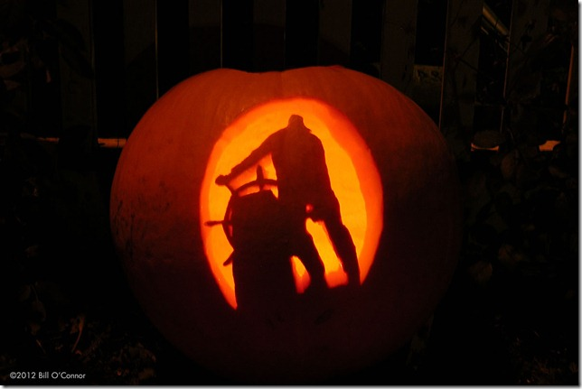 Man_at_the_Wheel_JackOLantern