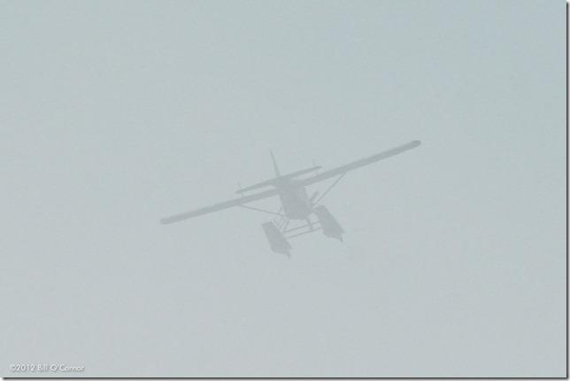 Sea_Plane_Fog