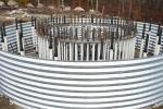 Gloucester Eng'g wind turbine installation 11-3-12 (12a)