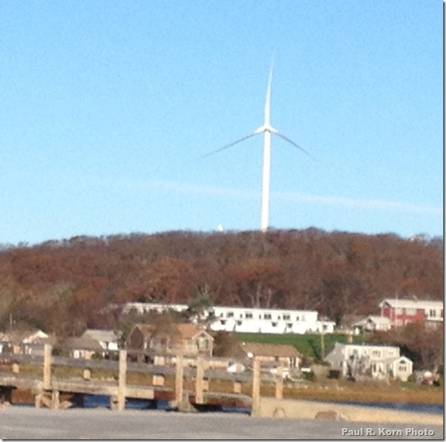 gloucester windmill