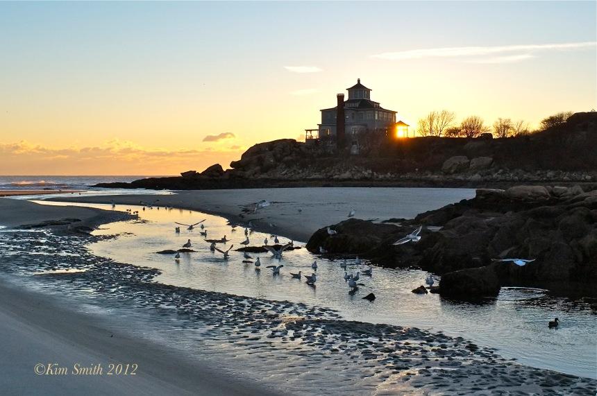 Good Harbor Beach -1©Kim Smith 2012
