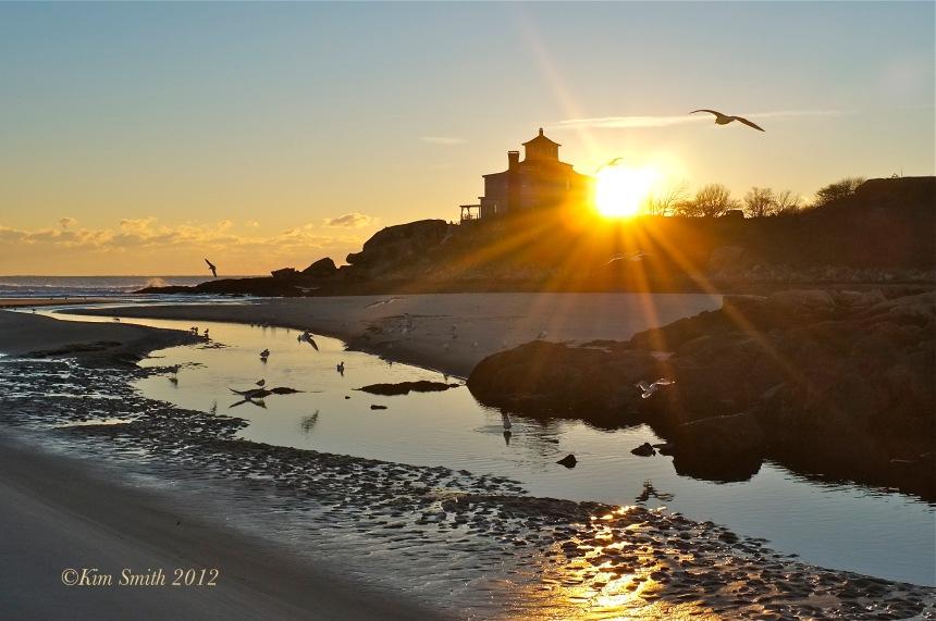 Good Harbor Beach -3©Kim Smith 2012JPG