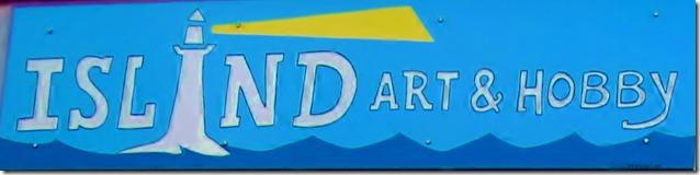 Island Art