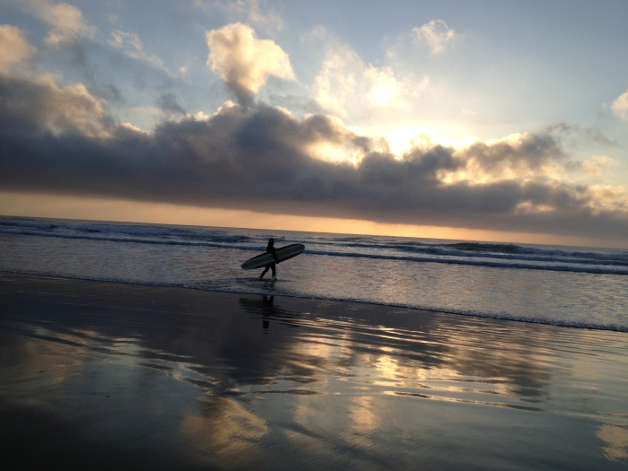 Surfing – Page 2 – Good Morning Gloucester