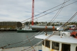Varian wind turbine delivery 10-15-12 (1a)