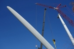 Varian wind turbine installation 11-6-12 (3a)