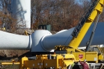 Varian wind turbine installation 11-6-12 (7a)