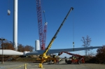 Varian wind turbine installation 11-6-12 (8a)