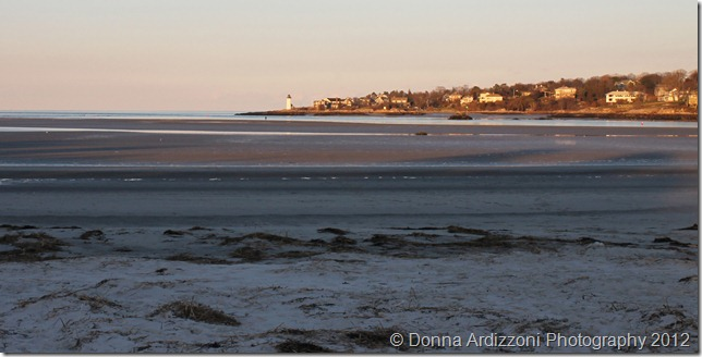 December 13, 2012 Wingersheek at ebb tide_edited-1
