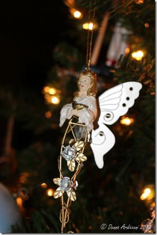 December 19, 2012 angel