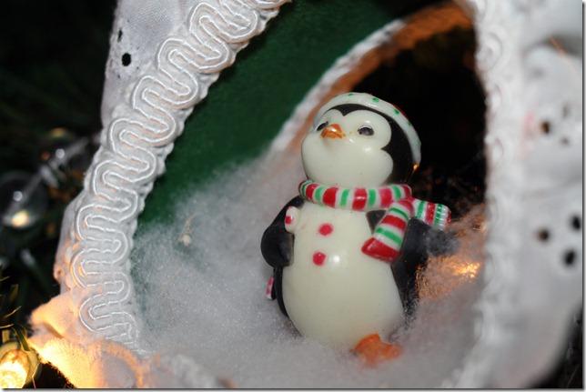 December 19, 2012 penguin