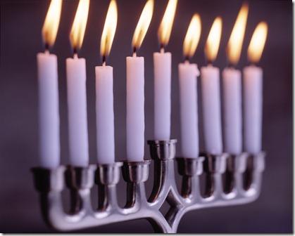 f-hanukkah-candles