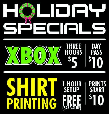 Holiday_Specials