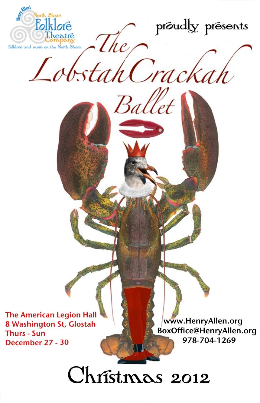 lobstahpostahfinal-2012