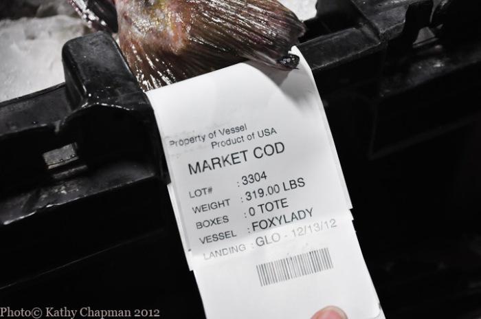 MarketCod