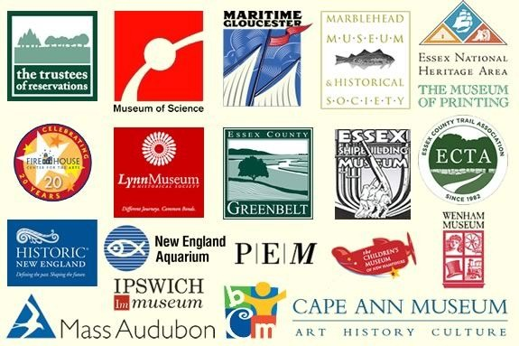 north_shore_gift_memberships_2012