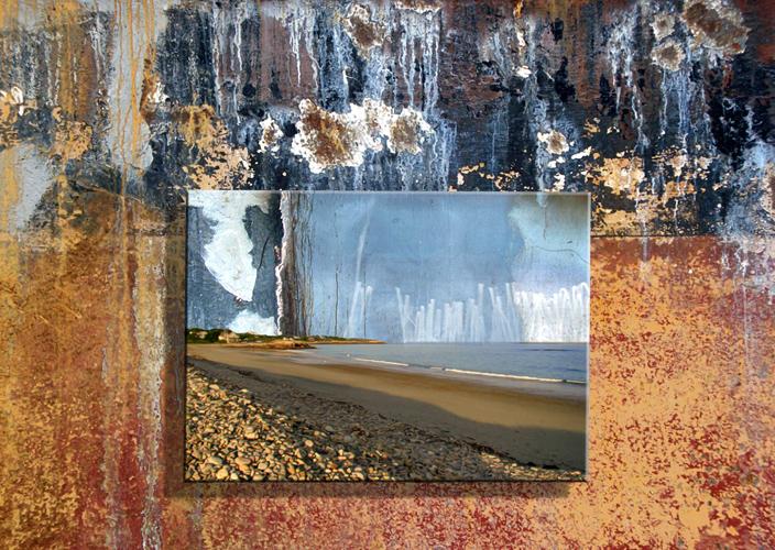 pebble beach abstract2 copy