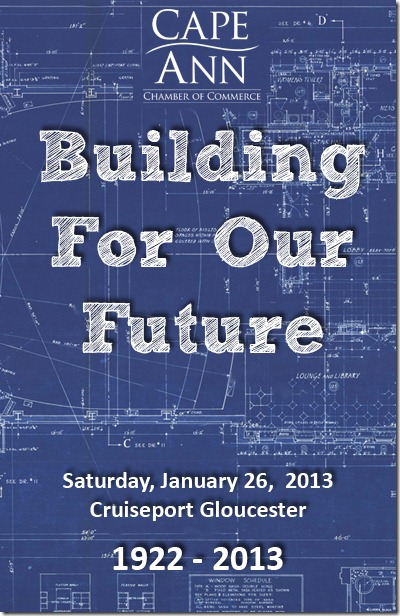 Blueprint Program Cover