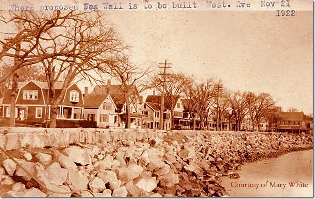 Boulevard1922wm