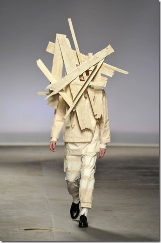 fashion 2x4