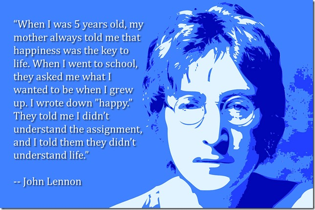 John_Lennon_Age_5_Memory