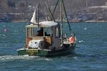 NwYrPlunge'13-boat_5147