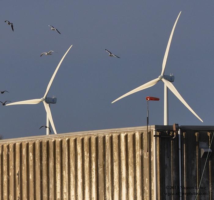 turbines copy