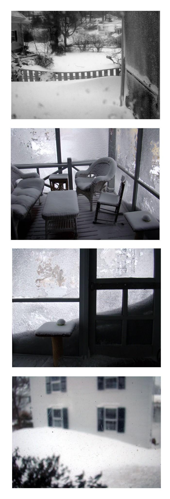 2013 blizzard 730am feb 9