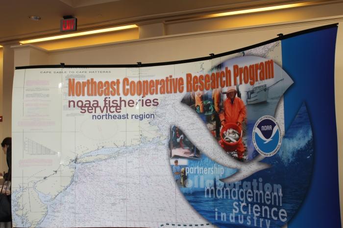 February 7, 2013 Northeast cooperative