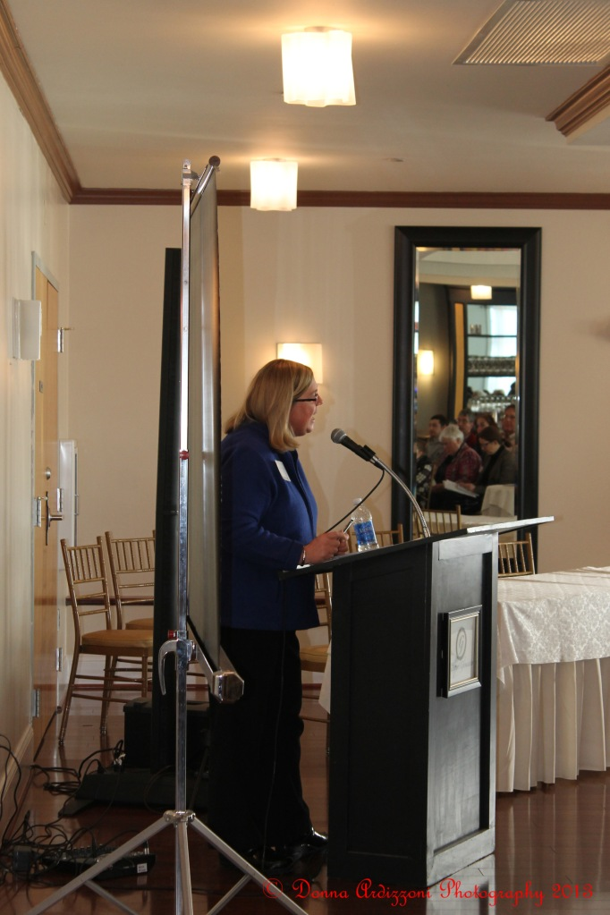 February 7, 2013 opening remarks