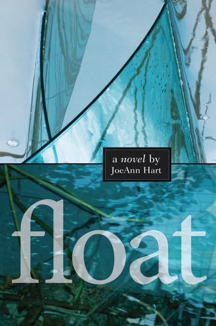 float JoeAnn Hart
