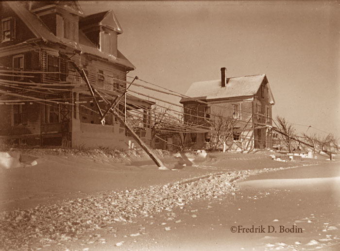 fred_february 8 1920
