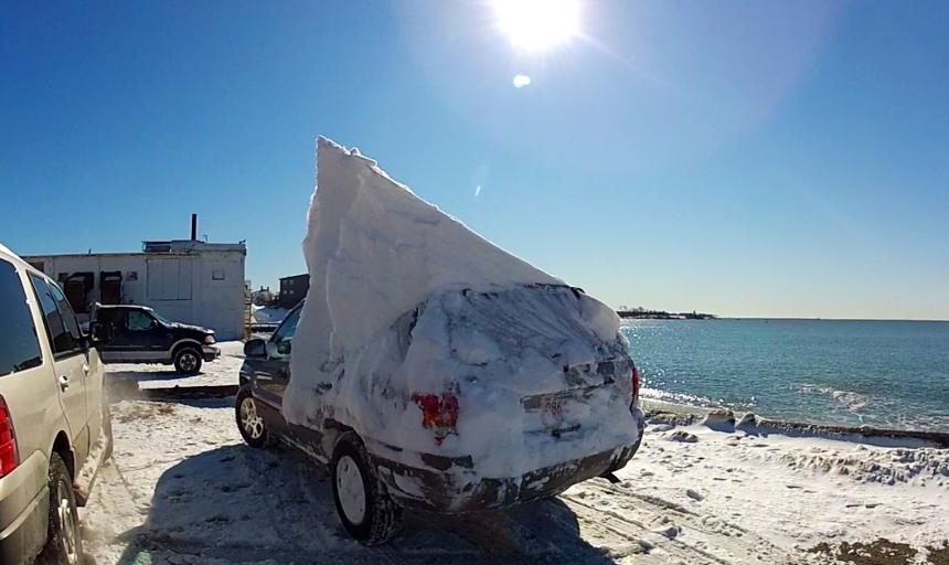 shark snow truck_edit