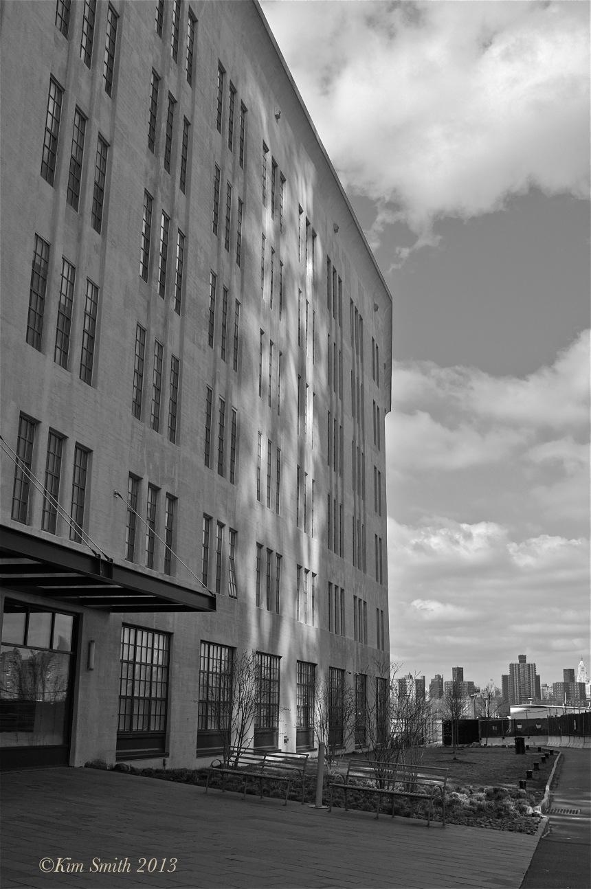 184 Kent Ave Brooklyn ©Kim Smith 2013 copy