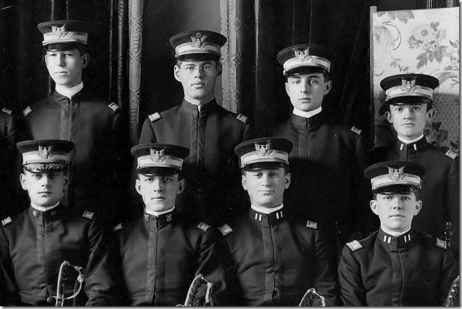 1915 GHS (2) - Copy