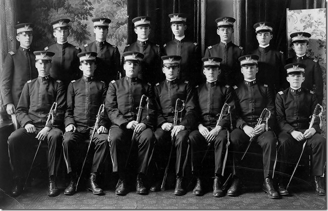1915 GHS (2)