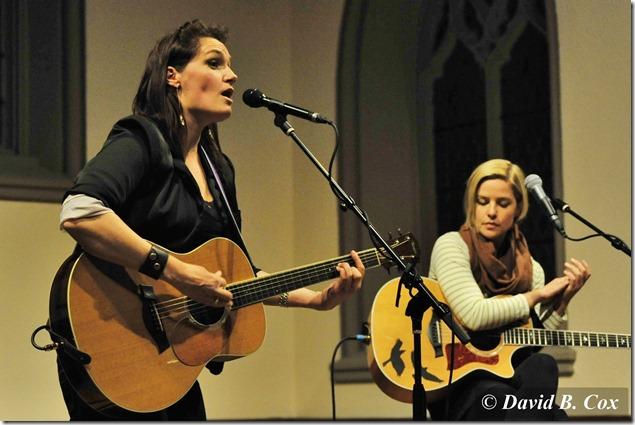 2013March Chelsea & Dawn Mitschele 030
