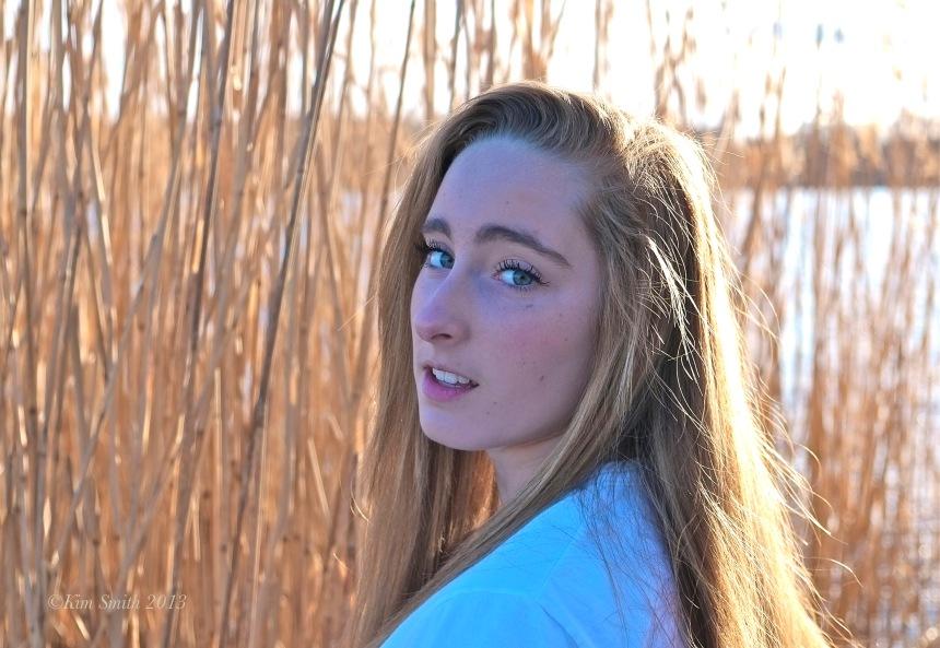 Amanda Mohan ©Kim Smith 2013 -2.