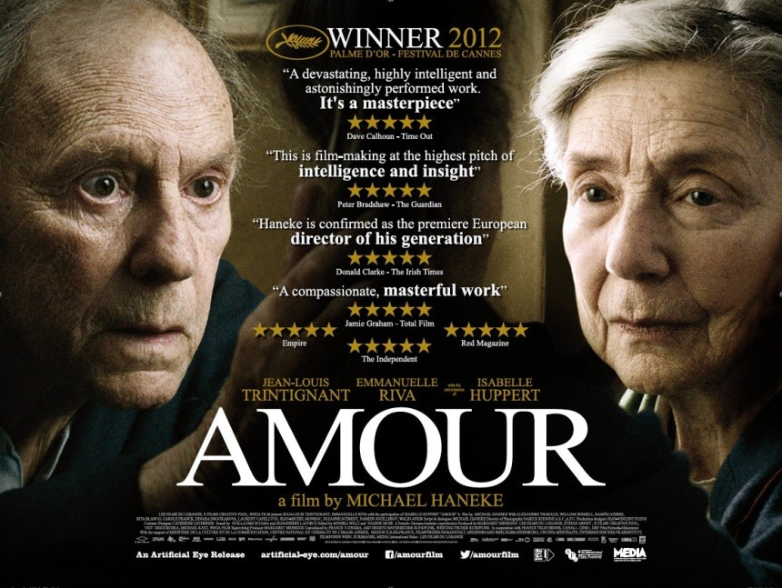 amour_ver4_xlg